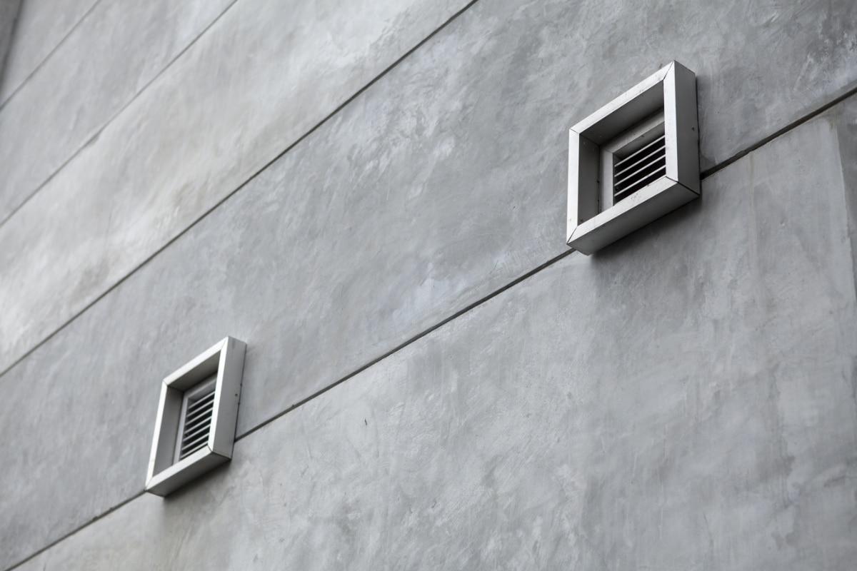ventilatieroosters ventilatiesysteem c